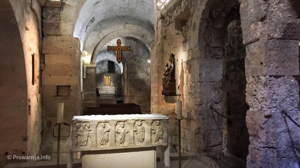 Opactwo św. Wiktora