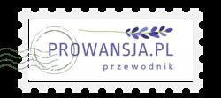 Prowansja.pl Logo